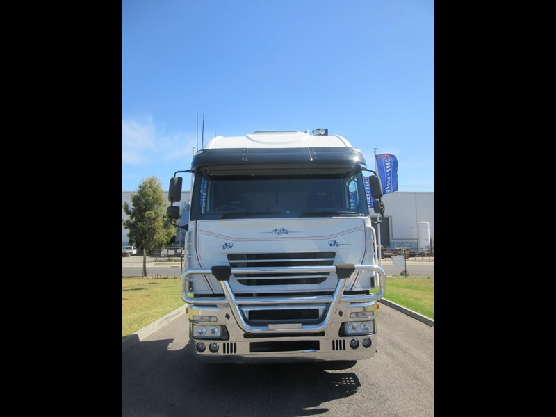 iveco stralis at/as/ad 552637 003