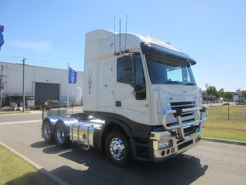 iveco stralis at/as/ad 552637 001