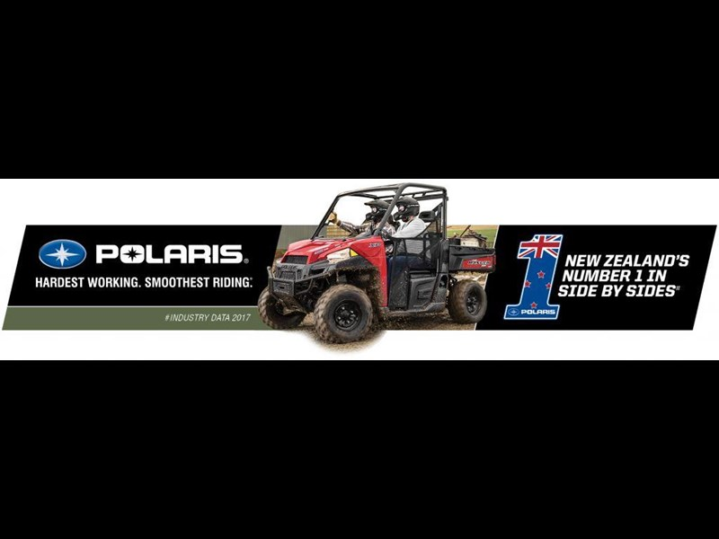 polaris ace 570 hd 528127 011