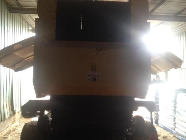 new holland br750a 566441 007