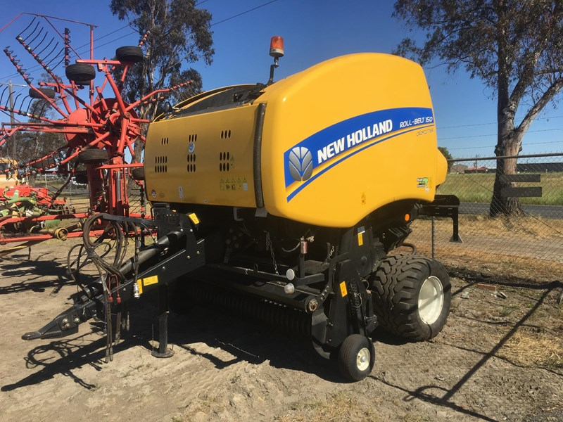 new holland rb150 566444 003