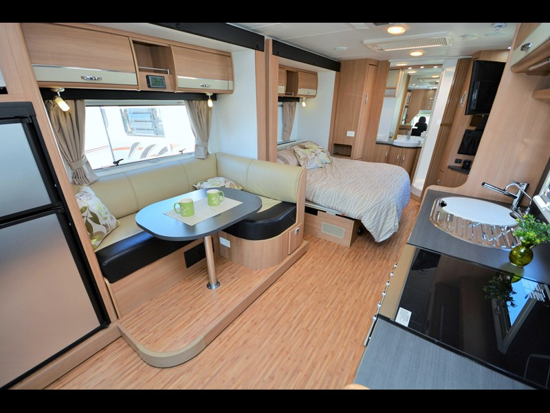 jayco optimum 568081 015
