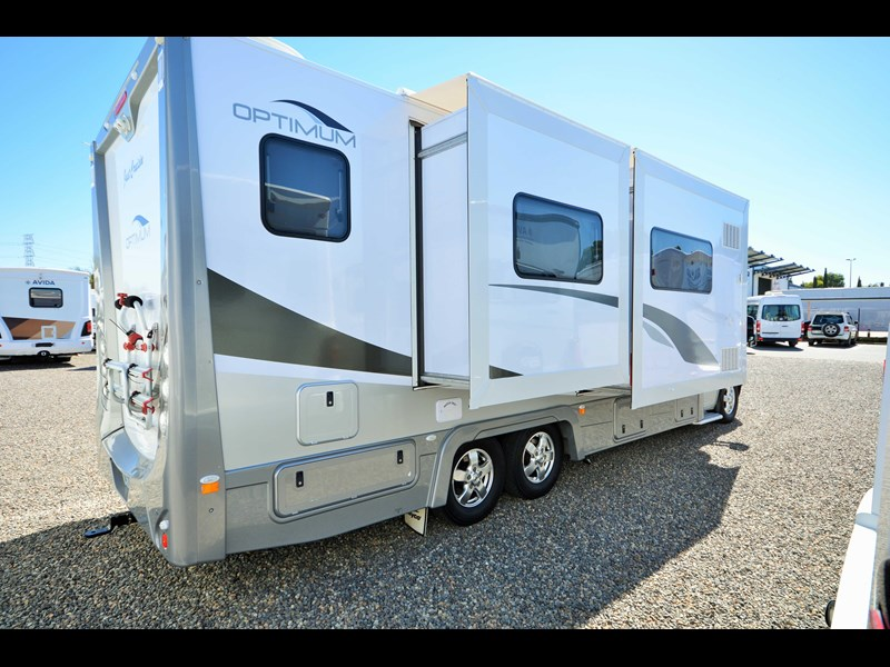 jayco optimum 568081 007