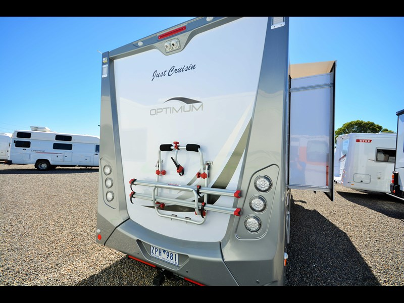 jayco optimum 568081 005