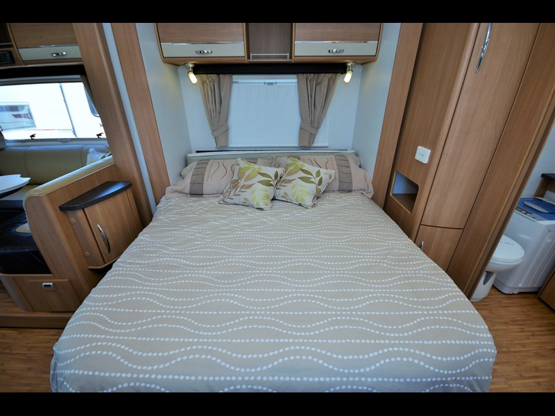 jayco optimum 568081 027