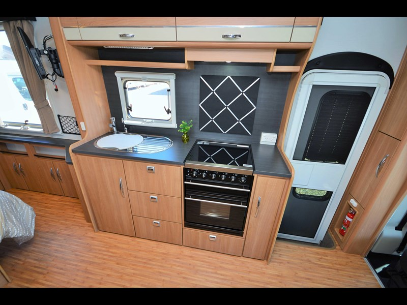 jayco optimum 568081 021
