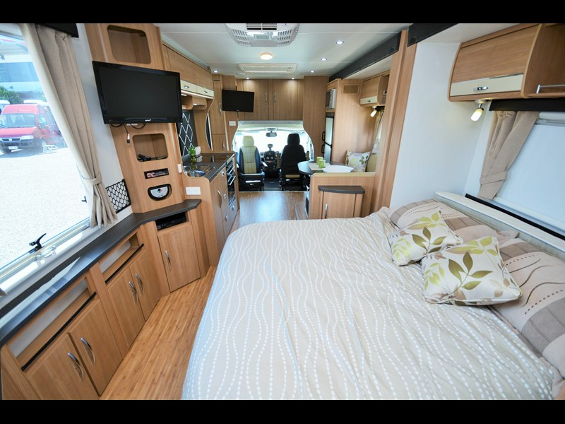 jayco optimum 568081 035