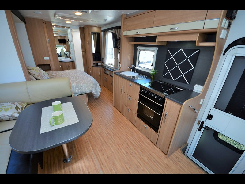 jayco optimum 568081 017