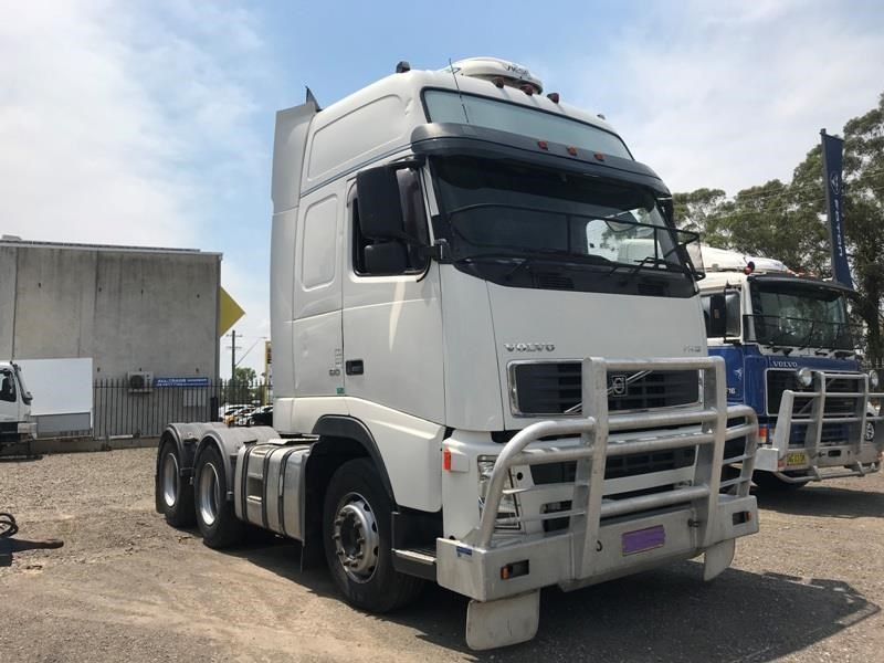 volvo fh16 568224 001