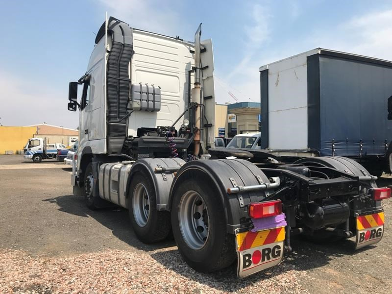 volvo fh16 568224 007