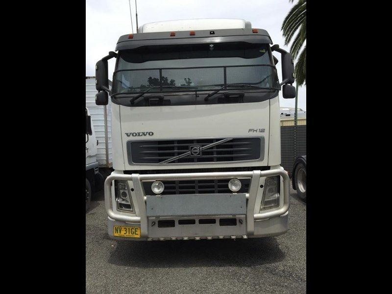 volvo fh12 568346 003