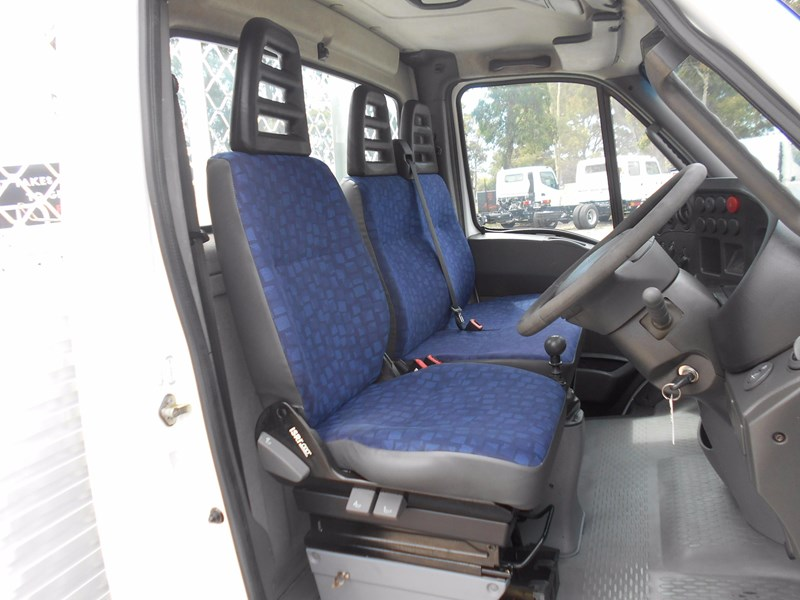 iveco daily 50c15 568533 005