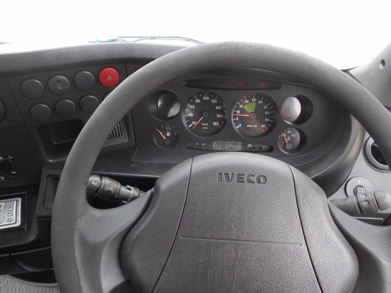 iveco daily 50c15 568533 017