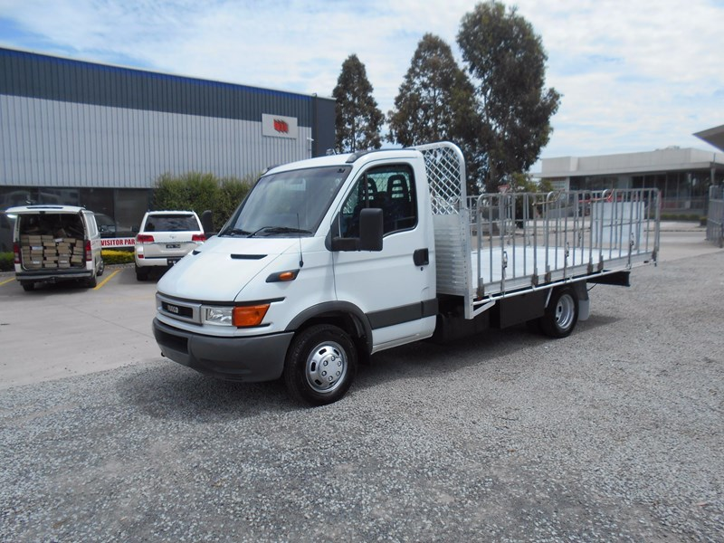 iveco daily 50c15 568533 031