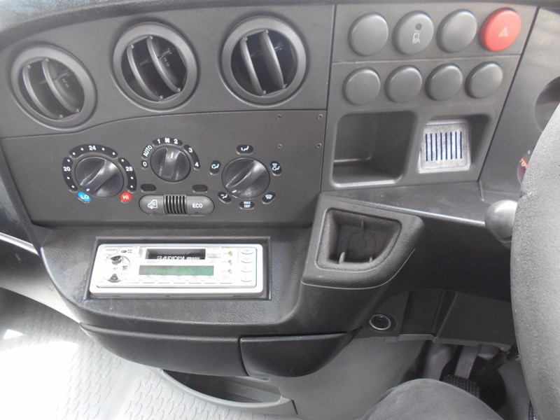 iveco daily 50c15 568533 007