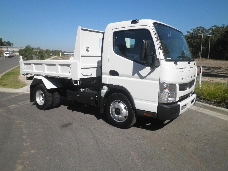 fuso canter 715 wide 453695 001