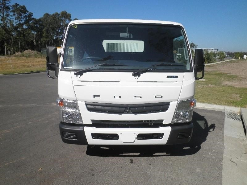 fuso canter 715 wide 453695 005