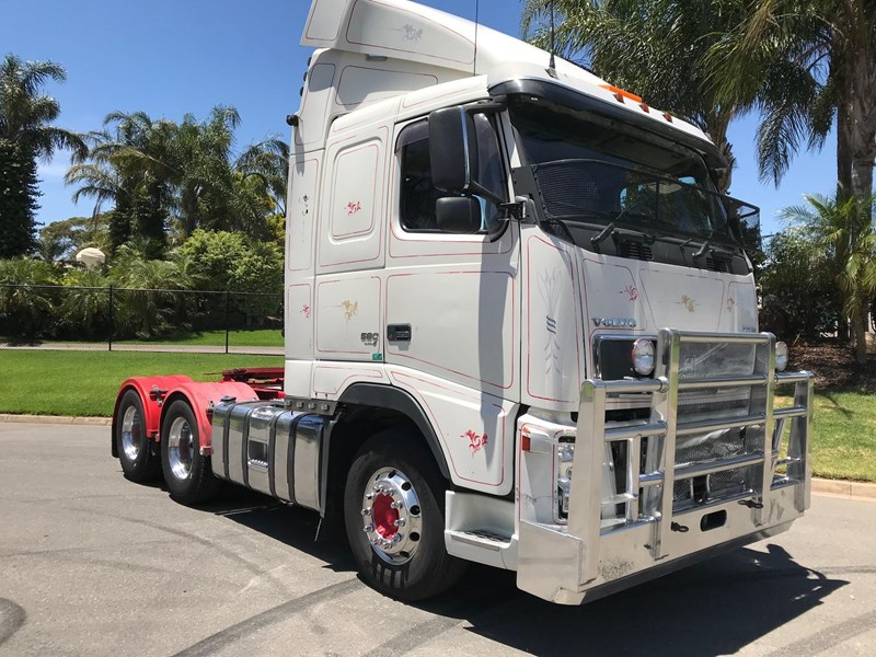 volvo fh580 552357 003