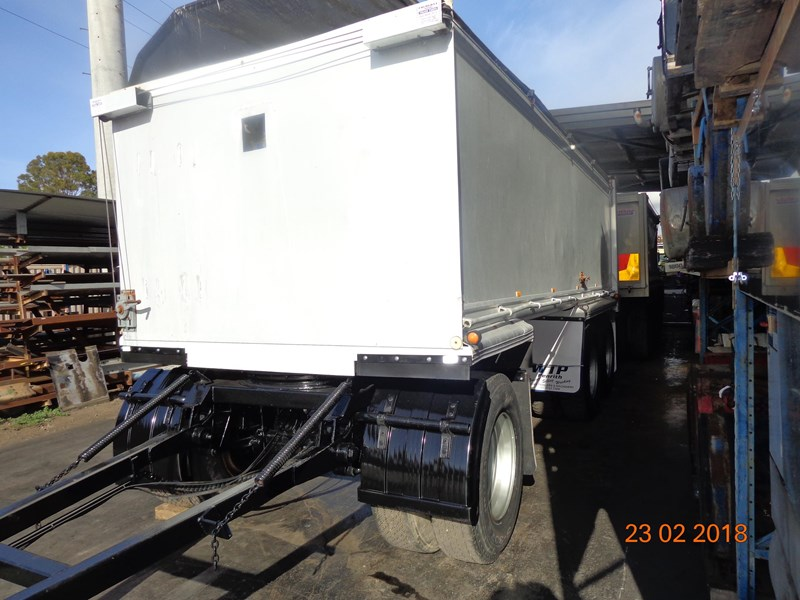 evans 3 axle superdog trailer 574145 007