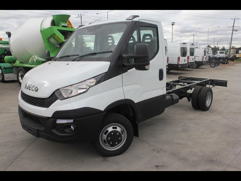 iveco daily 50c 17/18 575574 017