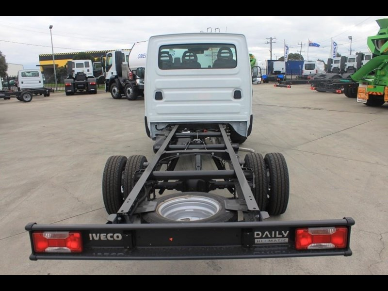 iveco daily 50c 17/18 575574 007