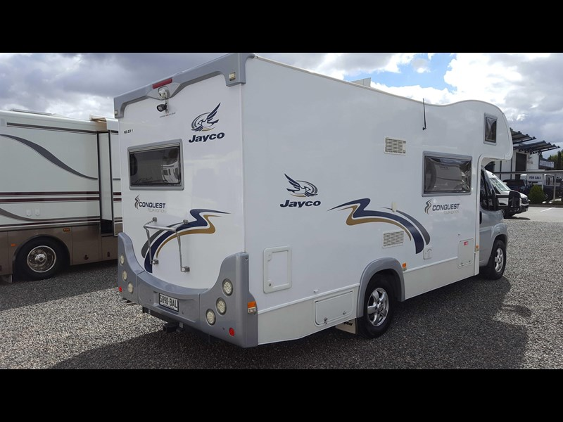 jayco conquest 576023 007