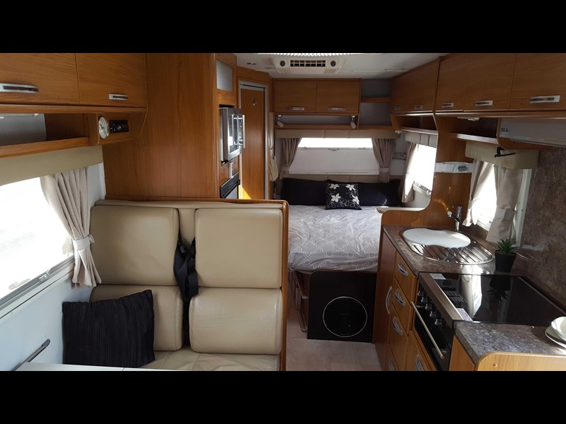 jayco conquest 576023 017