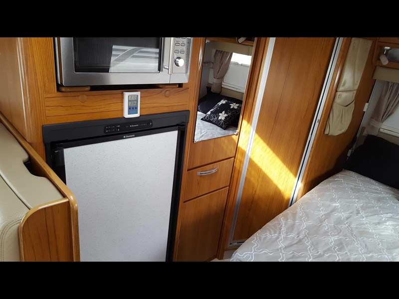 jayco conquest 576023 021