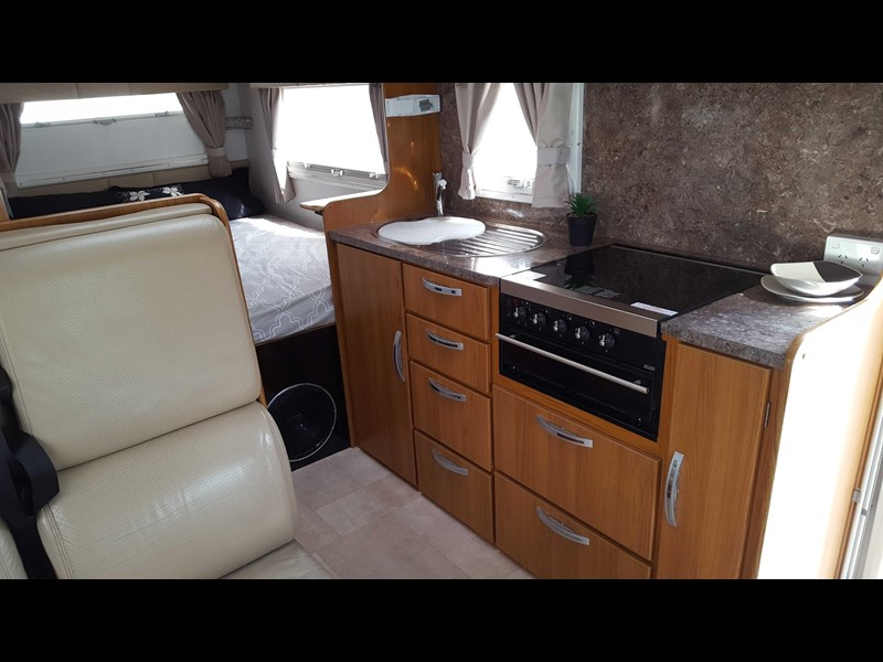 jayco conquest 576023 029