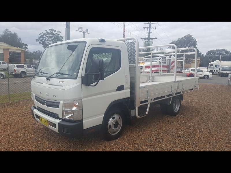 fuso canter 515 577821 005