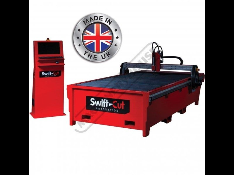 swift-cut swift-cut 3000dd 502134 001