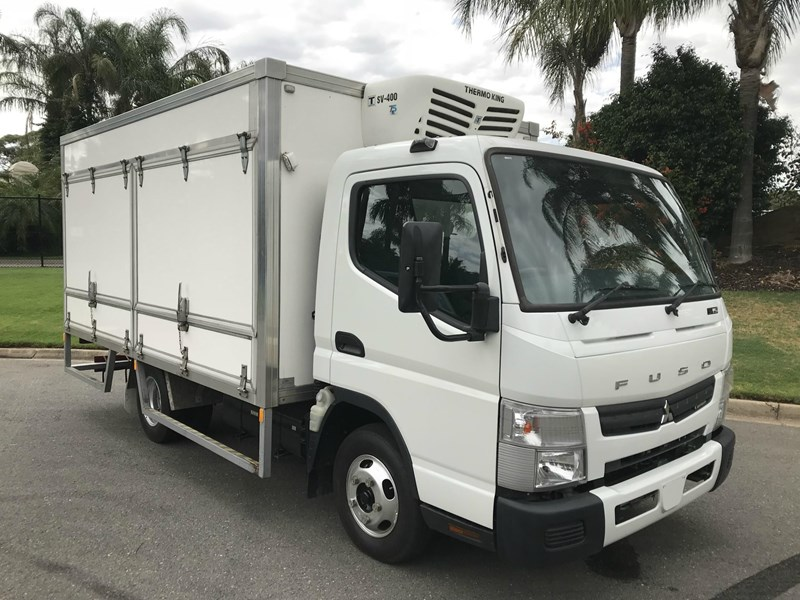 fuso canter 515 wide 558392 001