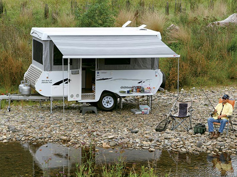 new goldstream rv gold crown grv camper trailers for sale. Black Bedroom Furniture Sets. Home Design Ideas