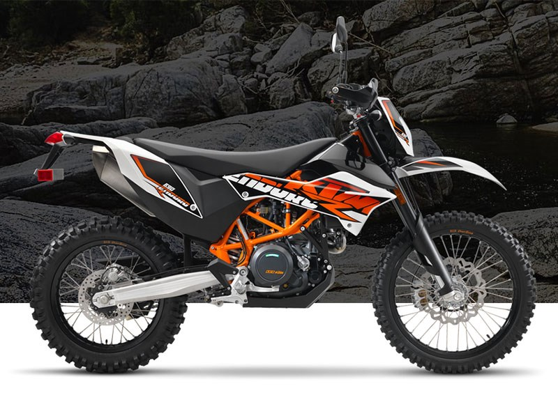 new ktm 690 enduro r motorcycles for sale. Black Bedroom Furniture Sets. Home Design Ideas
