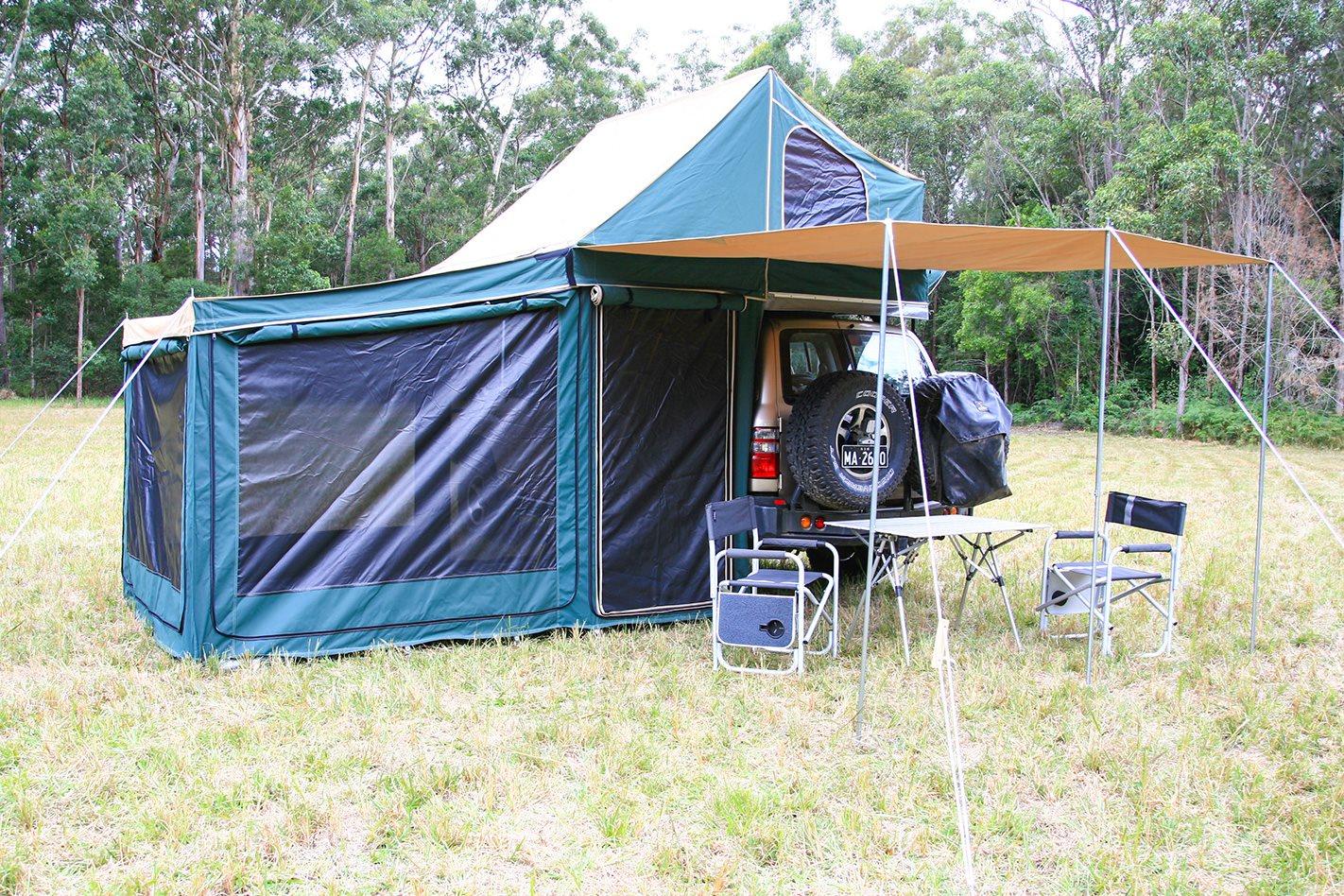 S Cing Australia & Tents In Australia - Best Tent 2018
