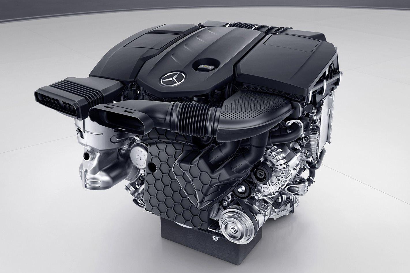new mercedes benz diesel engine 4x4 australia. Black Bedroom Furniture Sets. Home Design Ideas