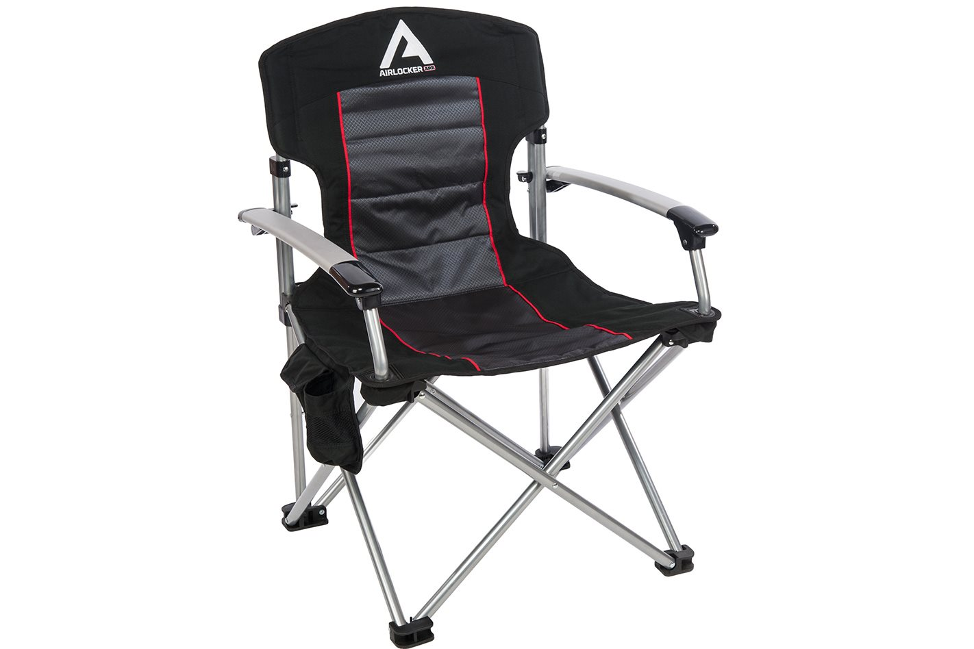 Arb Camp Chairs Product Test 4x4 Australia
