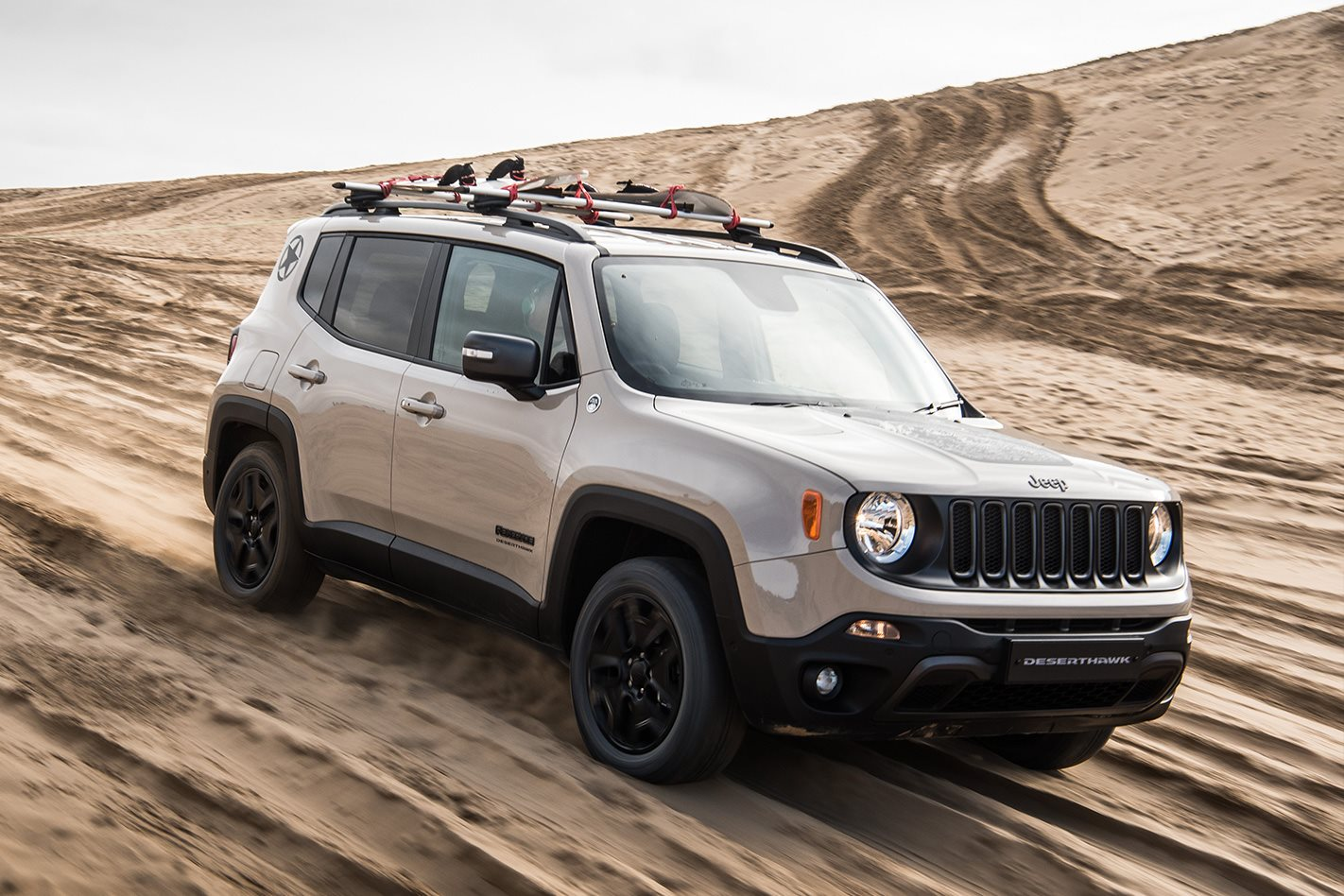 2017 jeep renegade desert hawk limited edition 4x4 australia. Black Bedroom Furniture Sets. Home Design Ideas