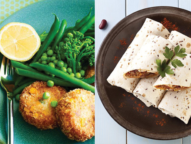 10 delicious dinners your kids will love