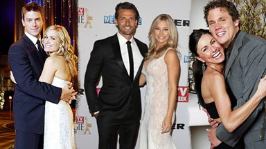 The Bachelor contestants: Where are they now?