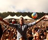 Gen Y interested in music festivals not mortgages