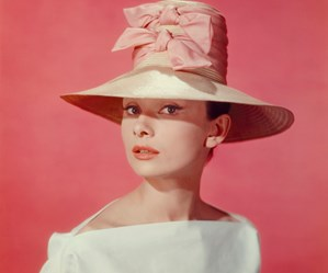 The life of an icon: Happy Birthday, Audrey Hepburn