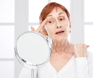 Have scientists 'cured' wrinkles?