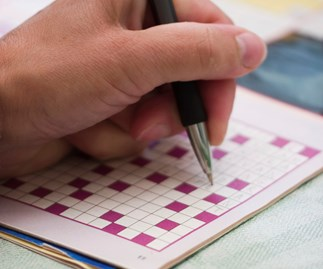 The Australian Women's Weekly Prize Puzzle Competiton Full Terms and Conditions
