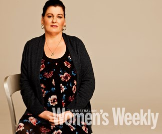 """Belle Gibson's mother asks: """"Why did you do this to the family?"""""""