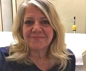 Have you seen this woman? Australian amnesiac found in California