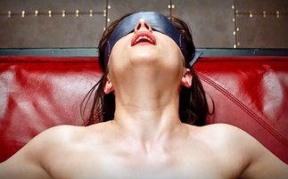 Australian publisher of 50 Shades could pay $10 million in damages