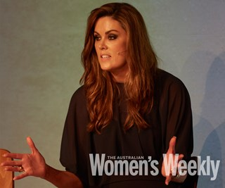 Peta Credlin says cabinet ministers 'intimidated' by her don't deserve their jobs