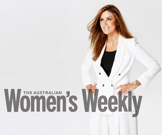 """Peta Credlin: """"I battled with IVF for three years in one of the toughest jobs in this country."""""""