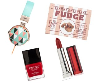 Unbeatable Christmas stocking fillers under $25